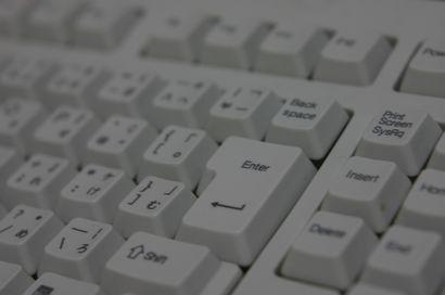 パソコンのことでお困りのことはありませんか?